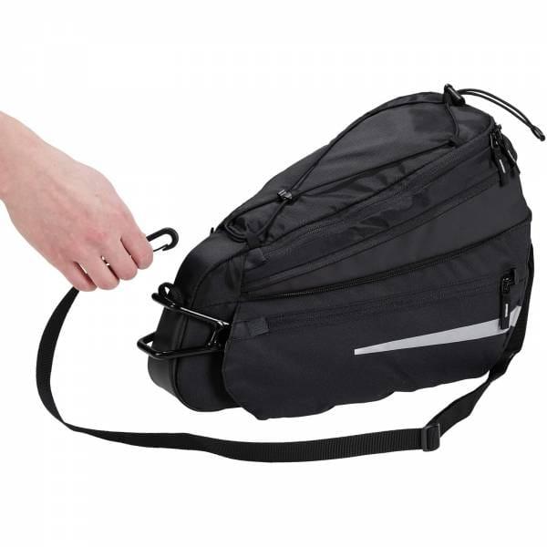 VAUDE Off Road Bag M - Sattelstützentasche - Bild 4