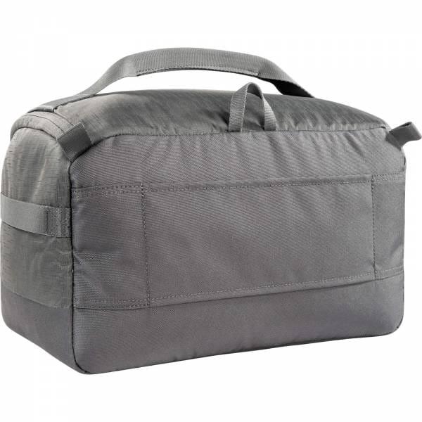 Tatonka Wash Case - große Waschtasche titan grey - Bild 2