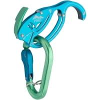 AustriAlpin FISH Slide-Autolock - Autotuber Set