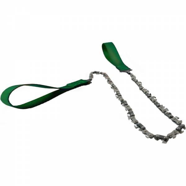 NORDIC POCKET SAW Hand-Ketten-Säge green - Bild 1