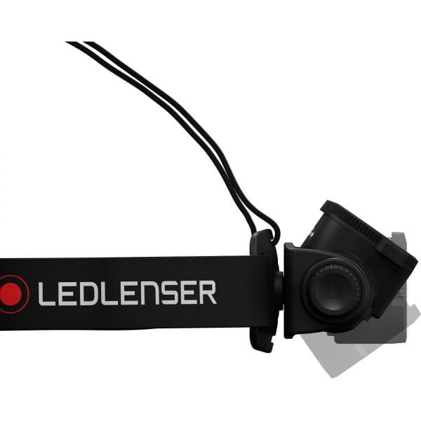 Ledlenser H7R Core - Stirnlampe - Bild 3
