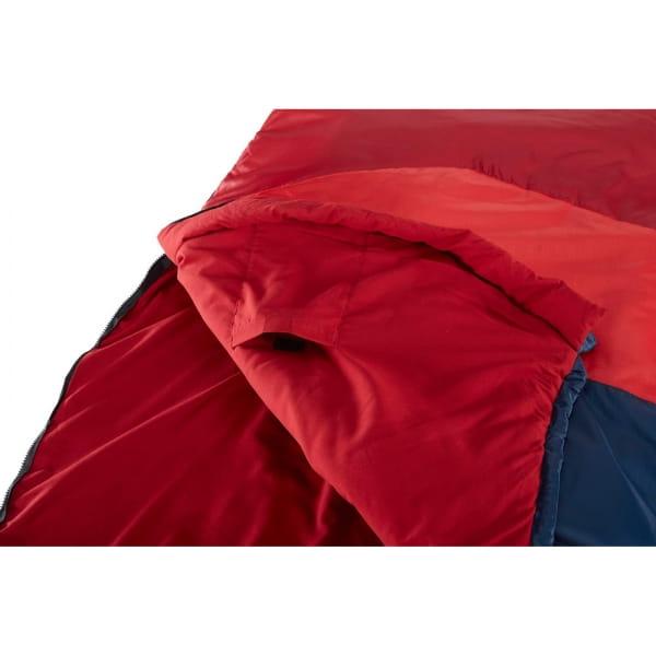Wechsel Stardust 10° - Schlafsack red dahlia - Bild 15