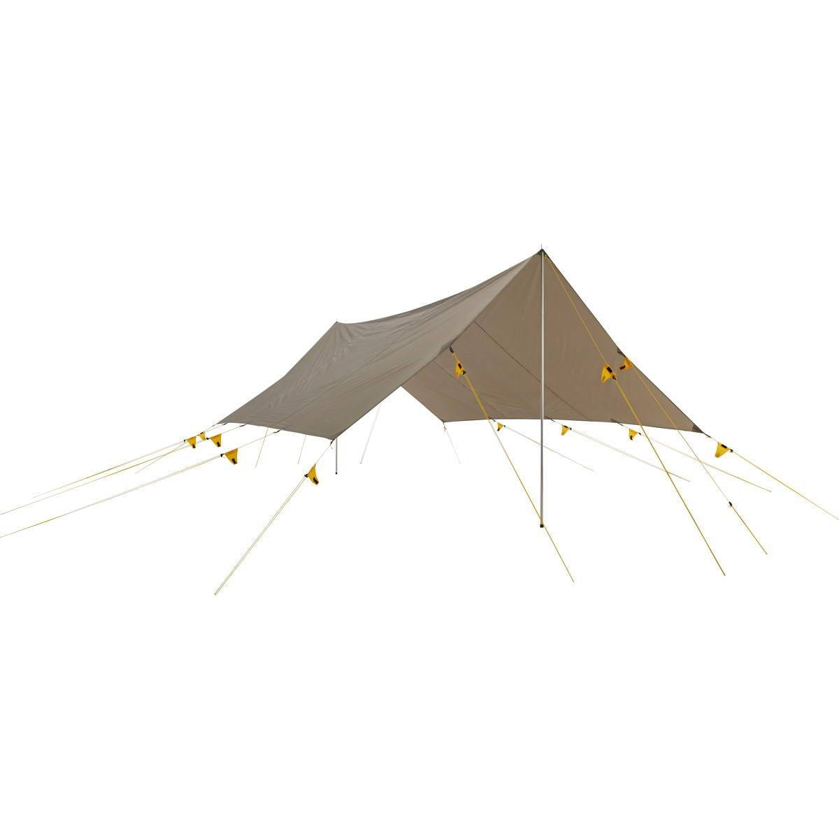 Wechsel Tents Tarp L - Travel Line - Bild 5
