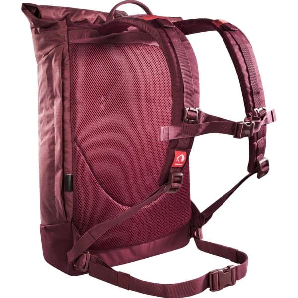 Tatonka Grip Rolltop Pack S - Daypack bordeaux red 2 - Bild 19