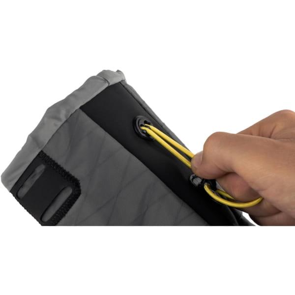 Apidura Backcountry Food Pouch 0,8 L - Zubehörtasche - Bild 3