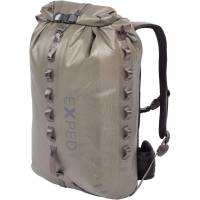 EXPED Torrent 30 - Rucksack