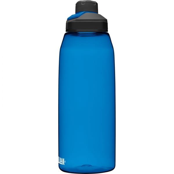 Camelbak Chute Mag 50 oz - 1.5 Liter Trinkflasche oxford - Bild 8