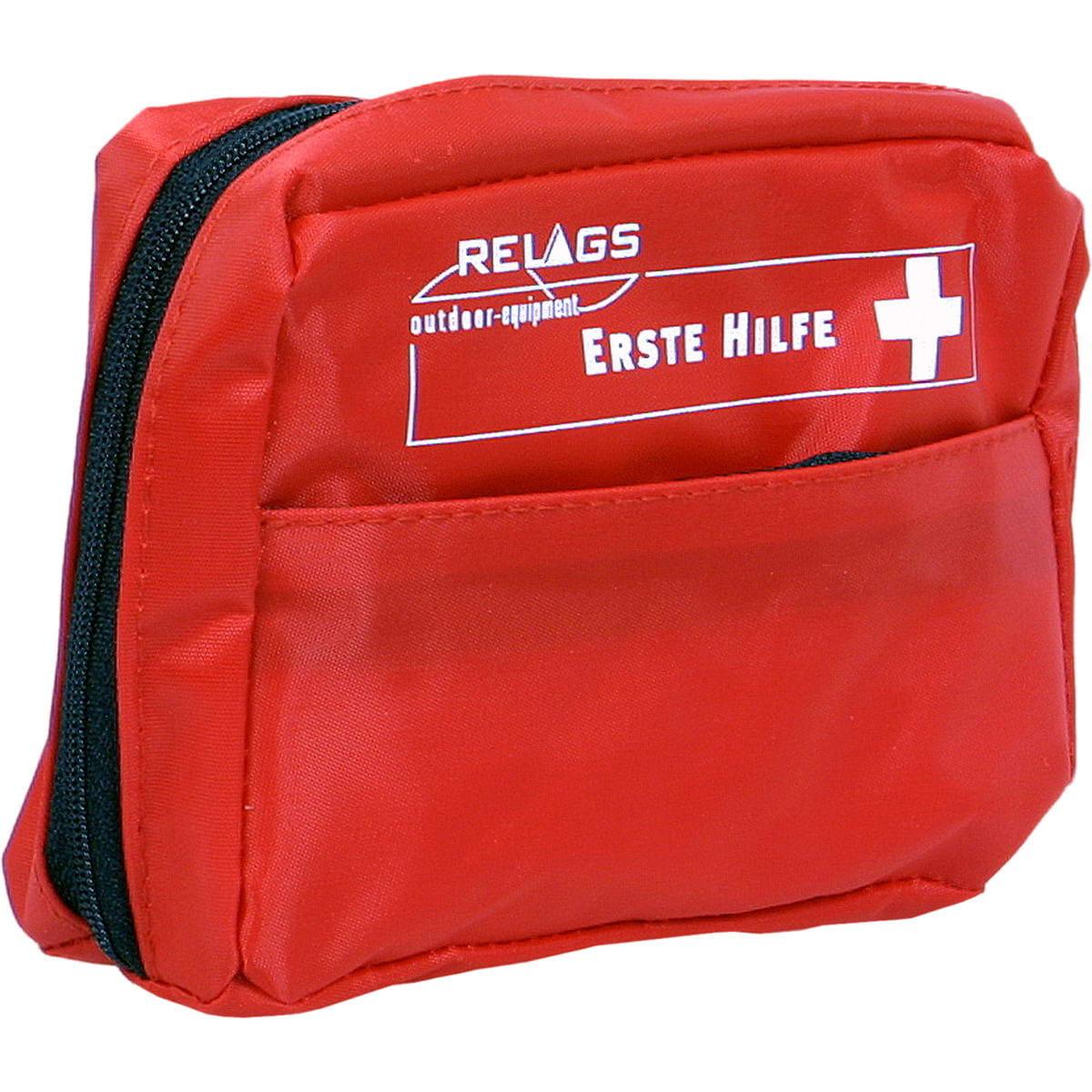 Relags Standard - Erste-Hilfe-Set - Bild 1