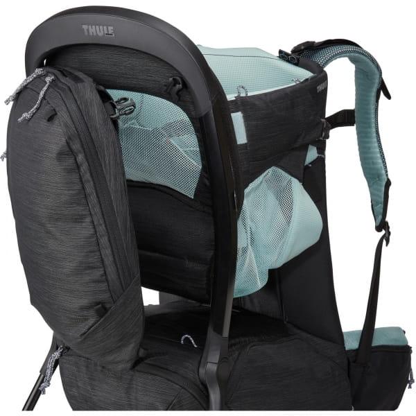 THULE Sapling Sling Pack - Zusatztasche - Bild 4