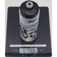 Vorschau: EVOC Drink Bottle - 0,75 Liter Bikeflasche - Bild 3