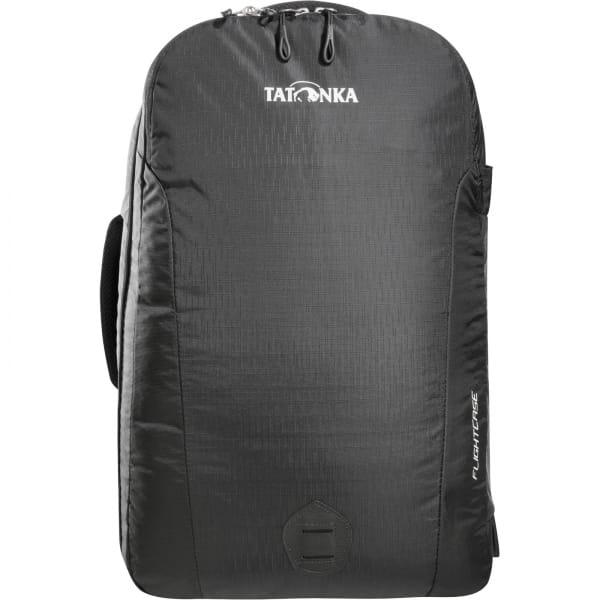 Tatonka Flightcase - Handgepäcktasche black - Bild 15
