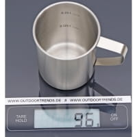 Vorschau: Tatonka Mug S - Trinkbecher - Bild 2
