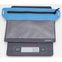 Vorschau: COCOON Zippered Flat Document Bag S - Dokumententasche - Bild 4