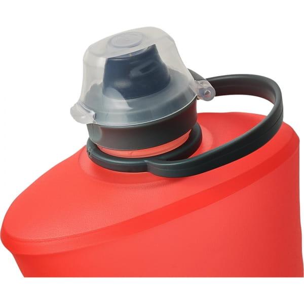HydraPak Stow 500 ml - Trinkflasche - Bild 6