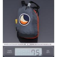 Vorschau: TICKET TO THE MOON Eco Bag L - Einkaufstasche - Bild 8