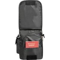 Vorschau: Tatonka Check In XT - Gürtel-Tasche - Bild 6