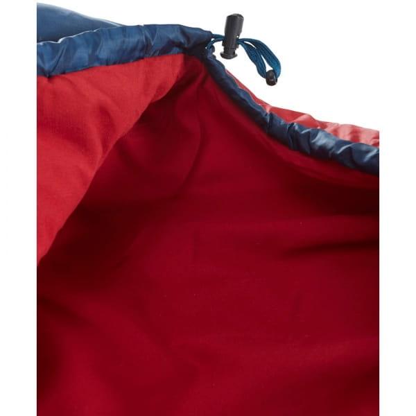 Wechsel Stardust 10° - Schlafsack red dahlia - Bild 16