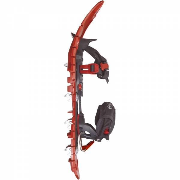 TSL Symbioz Hyperflex Elite S - Schneeschuhe ruby - Bild 4