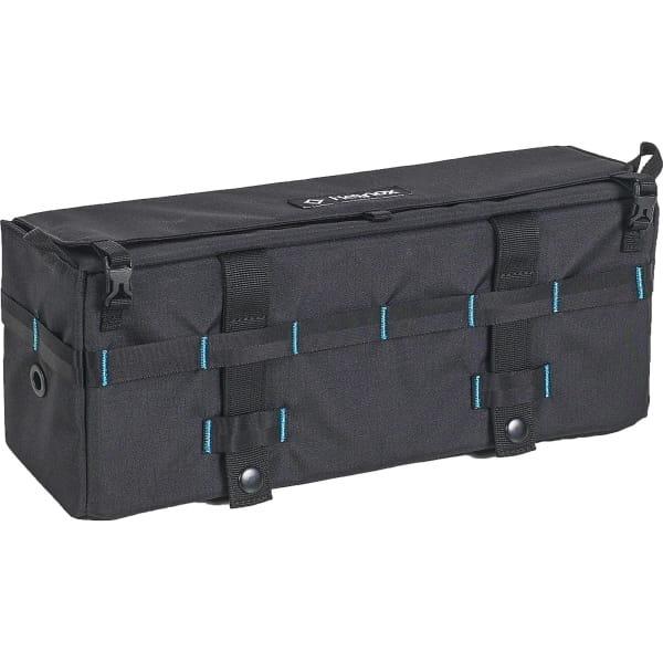 Helinox Storage Box S - Tasche black - Bild 1