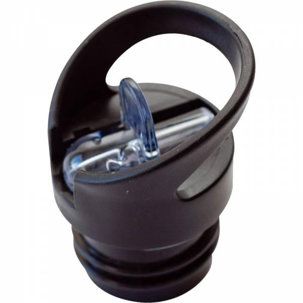 360 degrees Kids Flip Cap - Trinkverschluss - Bild 2