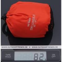 Vorschau: Tatonka Rain Cover - Rucksack-Regenhülle - Bild 22