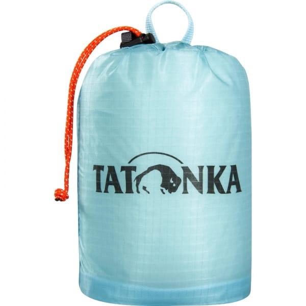 Tatonka SQZY Stuff Bag Set - Packbeutel-Set mix - Bild 3