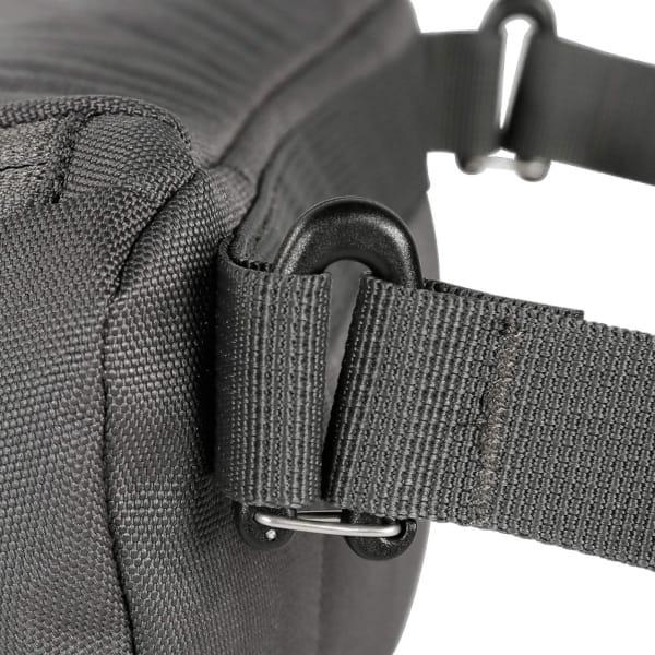 Tatonka Hip Belt Pouch - Gürteltasche - Bild 17
