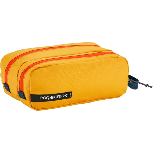 Eagle Creek Pack-It™ Reveal Quick Trip - Waschtasche sahara yellow - Bild 3
