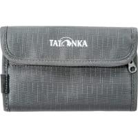 Tatonka ID Wallet - Geldbörse