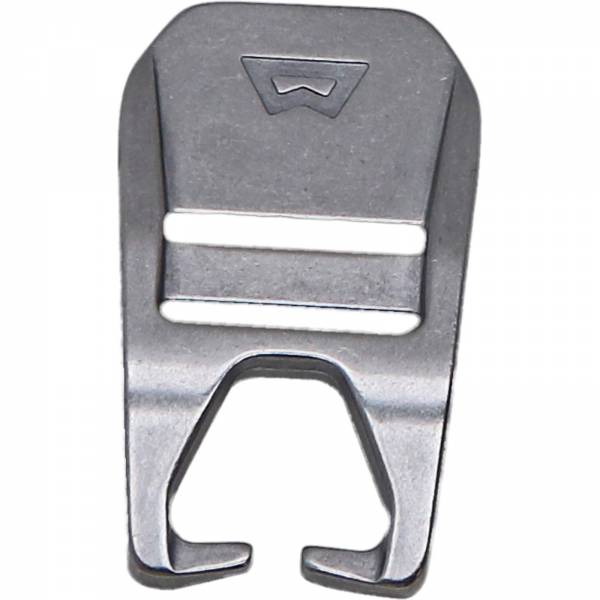 Mountain Equipment Grappler™ Buckle - Rucksackschließe - Bild 1