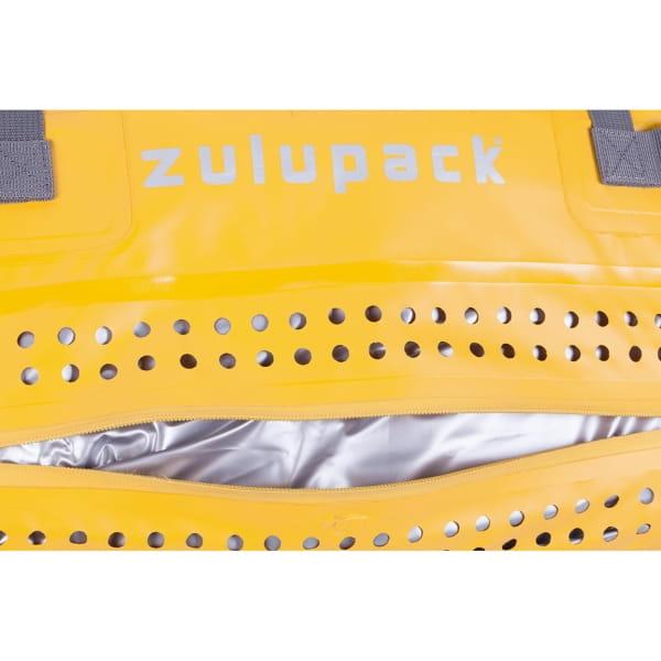 zulupack Borneo 45 - Tasche - Bild 8