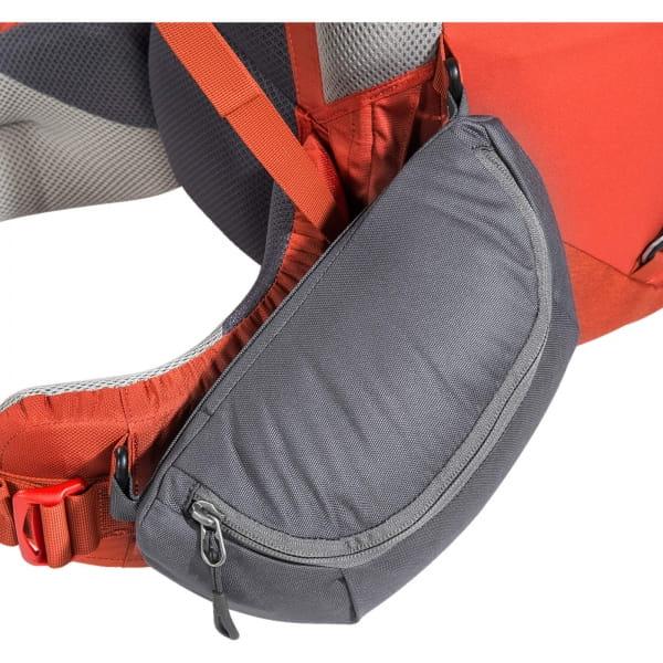 Tatonka Hip Belt Pouch - Gürteltasche - Bild 18