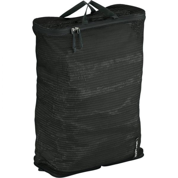 Eagle Creek Pack-It™ Reveal Laundry Sac - Wäschesack black - Bild 5