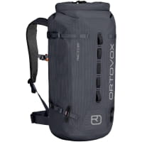 Ortovox Trad 28 S Dry - Kletterrucksack