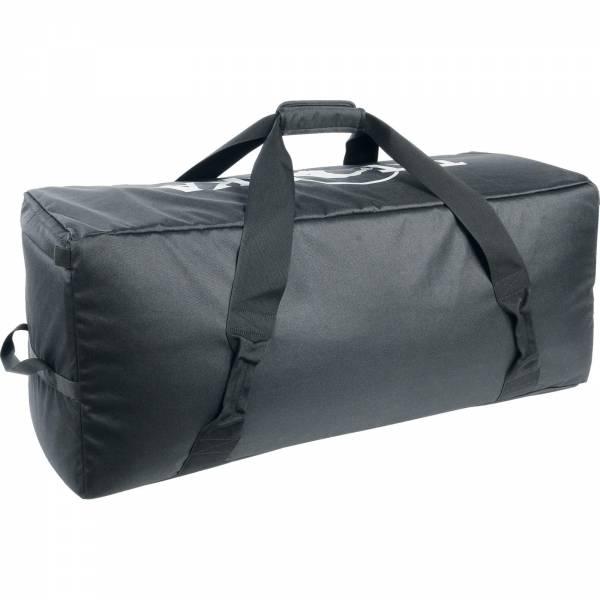 Tatonka Gear Bag 100 - Transporttasche - Bild 3