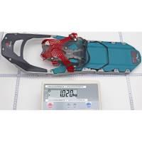 Vorschau: MSR Revo Ascent 25 Women - Schneeschuhe - Bild 3