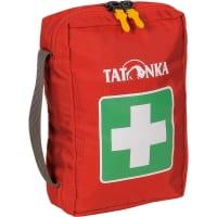 Vorschau: Tatonka First Aid M - Erste-Hilfe Tasche red - Bild 3