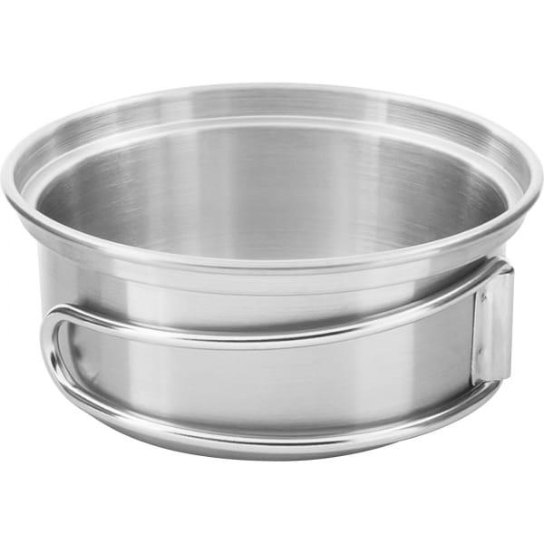 Tatonka Handle Mug Lid - Tassedeckel - Bild 2