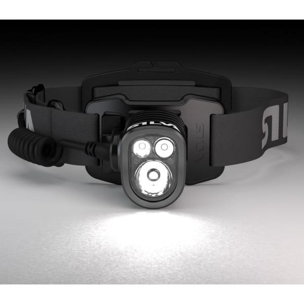 Silva Exceed 4R - Stirnlampe - Bild 11