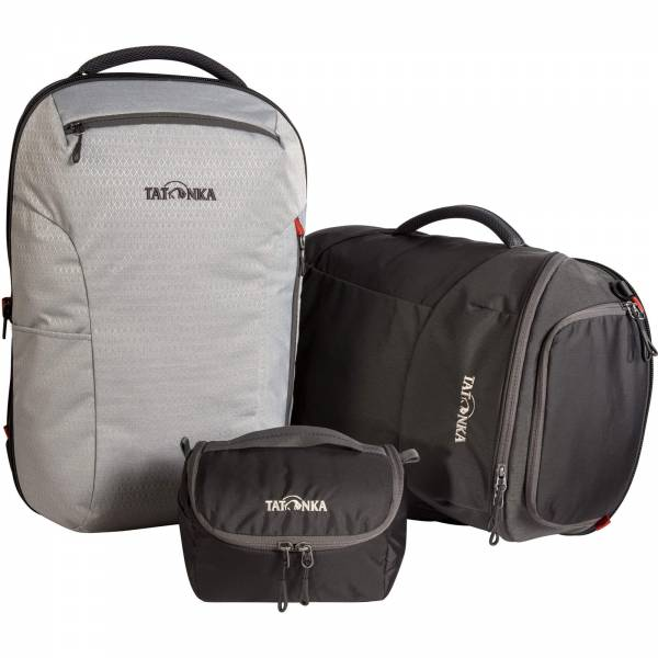 Tatonka 2 in 1 Travel Pack - Reiserucksack - Bild 5