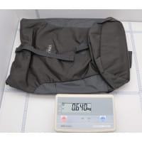 Vorschau: Tatonka Grip Rolltop Pack - Daypack - Bild 22