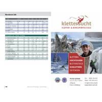 Vorschau: Panico Verlag Bayerischen Alpen - Skitourenführer - Bild 11