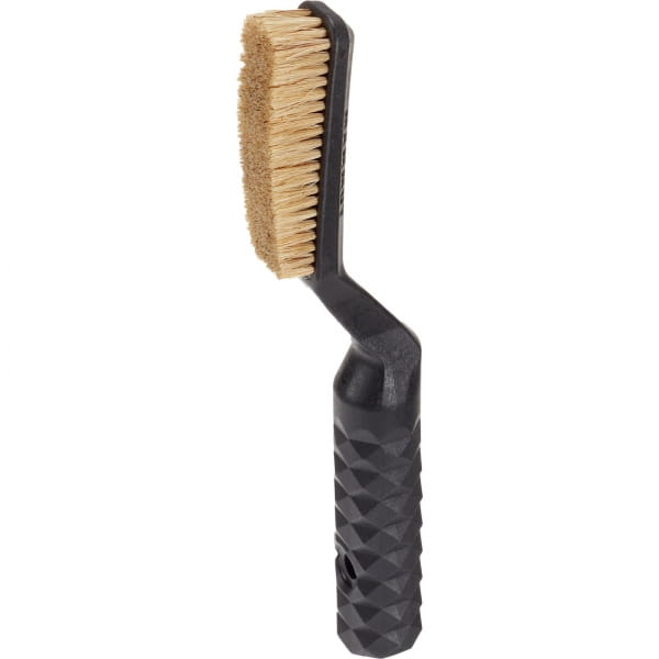 Mammut Brush Stick Package - Bild 3