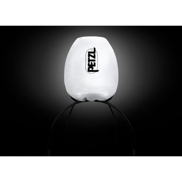 Petzl Iko Core - Stirnlampe - Bild 8