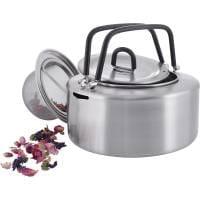 Vorschau: Tatonka Teapot 1.0 Liter - Teekessel - Bild 3