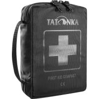 Vorschau: Tatonka First Aid Compact - Erste Hilfe Set für zwei Personen black - Bild 4