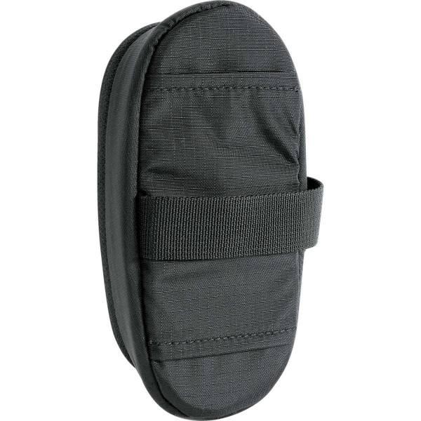 Tatonka Strap Case M - Zusatztasche - Bild 2