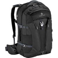 Eagle Creek Global Companion 40L - Kofferrucksack