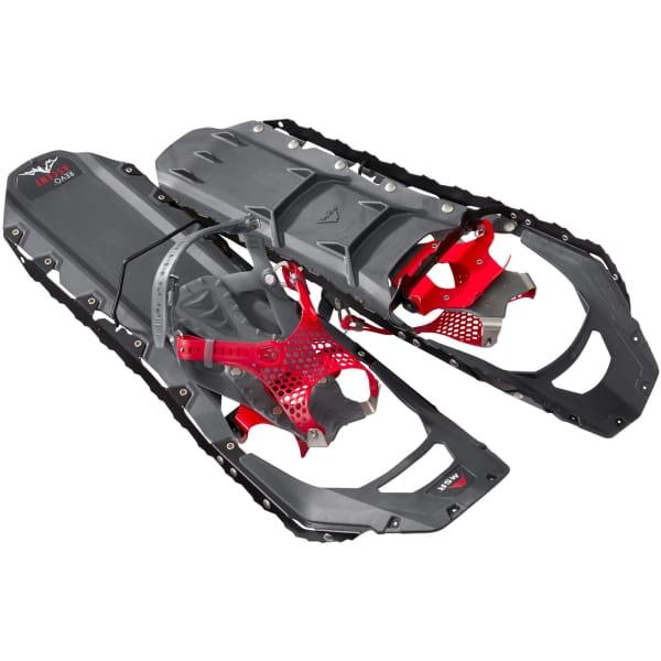 MSR Revo Ascent 25 Men - Schneeschuhe grey - Bild 1