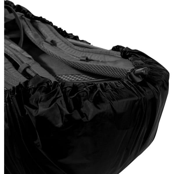 Tatonka Rain Cover - Rucksack-Regenhülle black - Bild 13